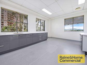 32/88 L'Estrange Terrace Kelvin Grove QLD 4059 - Image 2