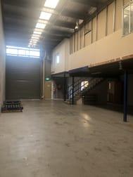 Unit 2/22-24 Norman Street Peakhurst NSW 2210 - Image 3