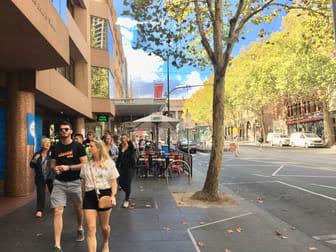 Shop 1/38 Bourke Street Melbourne VIC 3000 - Image 1