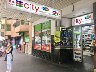 Shop 1/38 Bourke Street Melbourne VIC 3000 - Image 3
