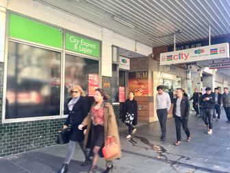 Shop 1/38 Bourke Street Melbourne VIC 3000 - Image 2