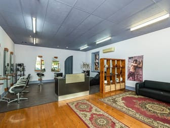 50 Standen Street Murray Bridge SA 5253 - Image 2