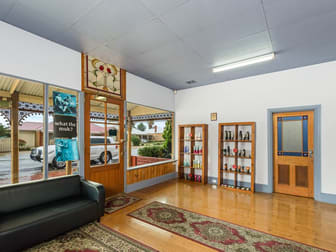 50 Standen Street Murray Bridge SA 5253 - Image 3
