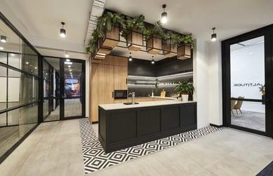 Bourke Street Melbourne VIC 3000 - Image 1