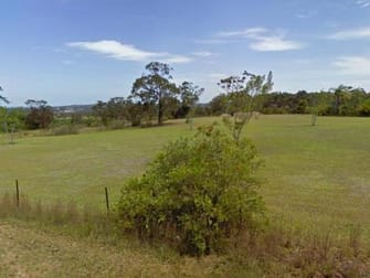 Part - Land/29 Ghilkes Road Somersby NSW 2250 - Image 2
