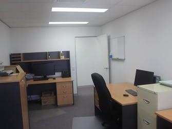 528 Sherwood Road Sherwood QLD 4075 - Image 2
