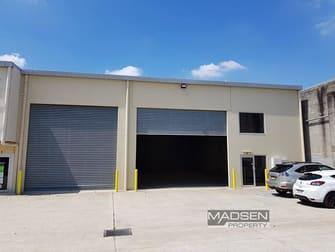 528 Sherwood Road Rocklea QLD 4106 - Image 2