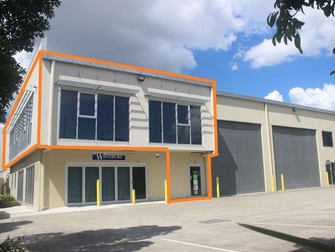 528 Sherwood Road Sherwood QLD 4075 - Image 1