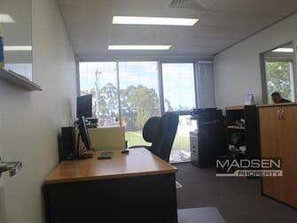 528 Sherwood Road Sherwood QLD 4075 - Image 3