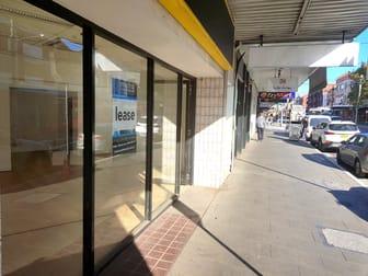 Ground Floor/3 Belmore Rd Randwick NSW 2031 - Image 1