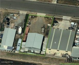 58 Beach Street Kippa-ring QLD 4021 - Image 2