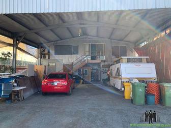58 Beach Street Kippa-ring QLD 4021 - Image 3