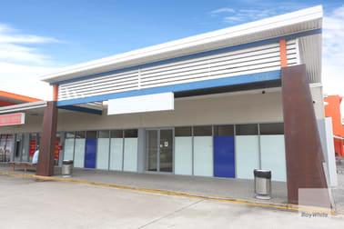 23/70-86 Michael Avenue Morayfield QLD 4506 - Image 1