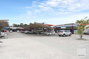 23/70-86 Michael Avenue Morayfield QLD 4506 - Image 2