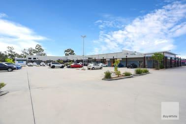 23/70-86 Michael Avenue Morayfield QLD 4506 - Image 3