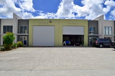 Unit 8/75 Waterway Drive, Coomera QLD 4209 - Image 1