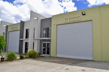 Unit 8/75 Waterway Drive, Coomera QLD 4209 - Image 3