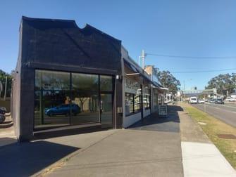 Shop/56 York Street East Gosford NSW 2250 - Image 1