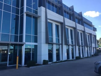 Suite 3/12 Maroondah Highway Ringwood VIC 3134 - Image 1