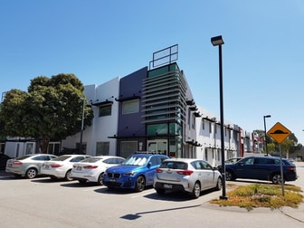 Unit C3, 63-85 Turner Street Port Melbourne VIC 3207 - Image 1