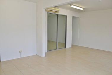 Unit 19/75 Waterway Drive, Coomera QLD 4209 - Image 3