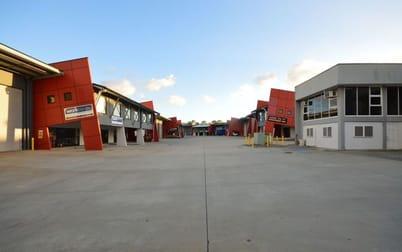 210 Robinson Road Geebung QLD 4034 - Image 1