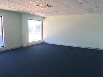 210 Robinson Road Geebung QLD 4034 - Image 3