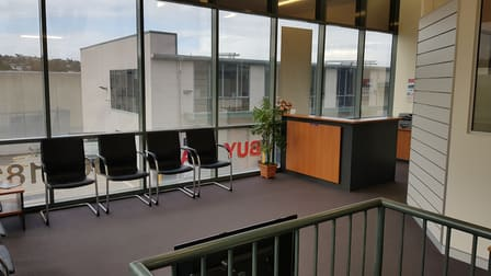 OFFICE 44/49-51 Mitchell Road, Brookvale NSW 2100 - Office For