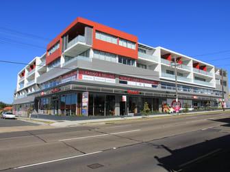 2/352 Canterbury Road Canterbury NSW 2193 - Image 1