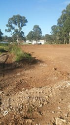 Badgerys Creek Road Bringelly NSW 2556 - Image 1