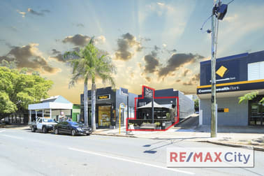 2/20 Racecourse Road Hamilton QLD 4007 - Image 1