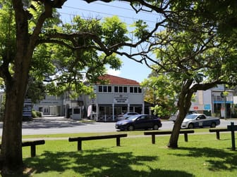 8/43 Tallebudgera Creek Road Burleigh Heads QLD 4220 - Image 2