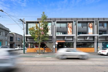 Part Level 2/818 Glenferrie Road Hawthorn VIC 3122 - Image 1