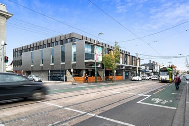 Part Level 2/818 Glenferrie Road Hawthorn VIC 3122 - Image 2