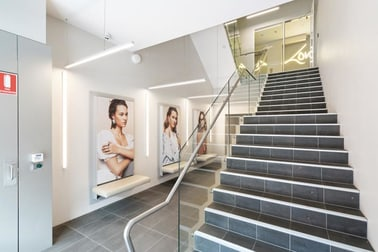 Part Level 2/818 Glenferrie Road Hawthorn VIC 3122 - Image 3