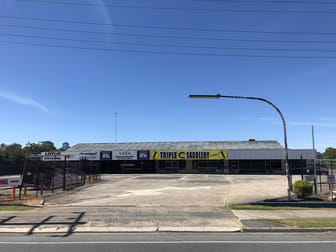 270 Bruce Highway East Service Road Burpengary QLD 4505 - Image 1