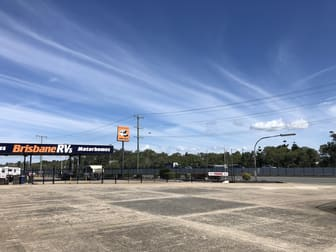 270 Bruce Highway East Service Road Burpengary QLD 4505 - Image 2