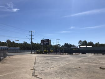 270 Bruce Highway East Service Road Burpengary QLD 4505 - Image 3