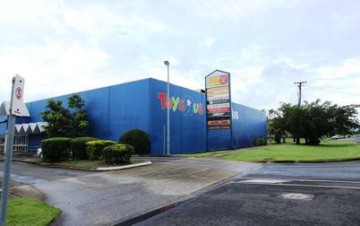 16B/157 Mulgrave Road Bungalow QLD 4870 - Image 2