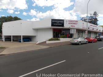 B/156 Main Street Blacktown NSW 2148 - Image 1