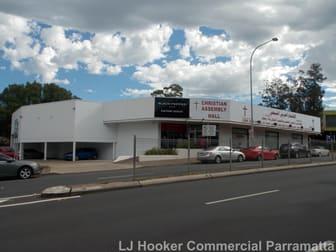 B/156 Main Street Blacktown NSW 2148 - Image 2