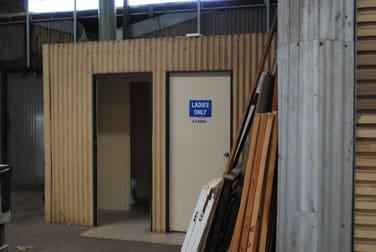 45-61 Isaac Street - Shed N12 North Toowoomba QLD 4350 - Image 3