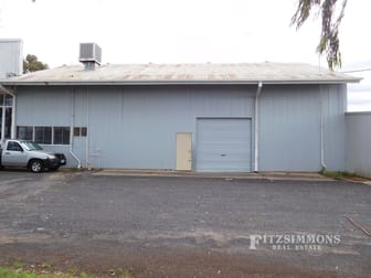 15 Irvingdale Road - Shed 2 Dalby QLD 4405 - Image 1