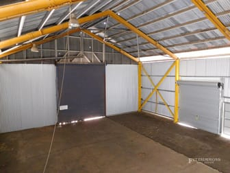 15 Irvingdale Road - Shed 2 Dalby QLD 4405 - Image 3