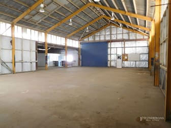15 Irvingdale Road - Shed 3 Dalby QLD 4405 - Image 3