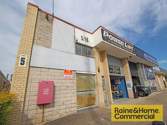 5/16 Paisley Drive Lawnton QLD 4501 - Image 1