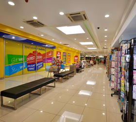 Shop D1/225-239 Main North Road Sefton Park SA 5083 - Image 3