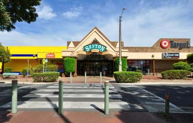 Shop D1/225-239 Main North Road Sefton Park SA 5083 - Image 2