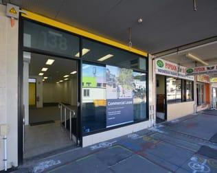 138 Anzac Parade Kensington NSW 2033 - Image 1