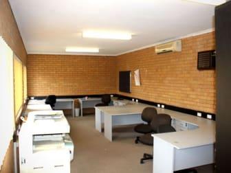 44 Atchison Street Wollongong NSW 2500 - Image 2